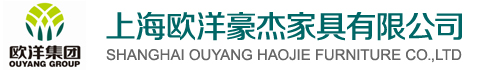 SHANGHAI OUYANG HAOJIE WOOD PRODUCTS CO.,LTD.